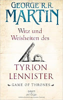http://aryagreen.blogspot.de/2017/04/witz-und-weisheiten-des-tyrion.html