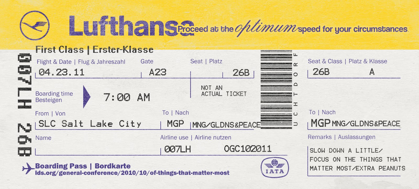 Airline Tickets Online Or Travel Agent