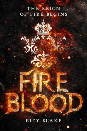 https://www.goodreads.com/book/show/33784283-fireblood