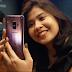 Cara Mengambil Foto Selfie di Galaxy S9 dan Galaxy S9 Plus, Begini caranya