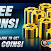 8 Ball Pool Reward Links//Free Coins//29th September//Claim Now