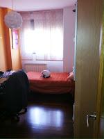 duplex en venta avenida de los pinos grao castellon dormitorio