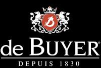 Le magasin d'usine De Buyer : ustensiles de cuisine et de pâtisserie