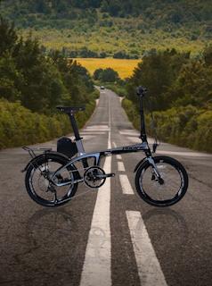 Daftar Harga Sepeda Pacific Lengkap Terbaru Update 2019 - Folding