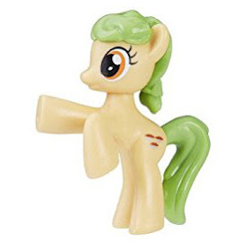 MLP Wave 21 Perfect Pie Blind Bag Pony