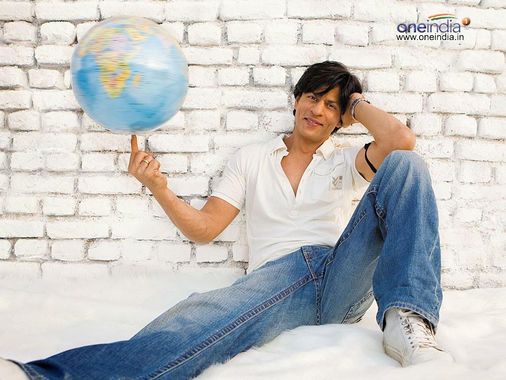 Shahrukh Khan Live Wallpaper: Shahrukh Khan Beautiful Live Hot HD Wallpapers Gallery