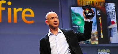 Secretos de marca Amazon
