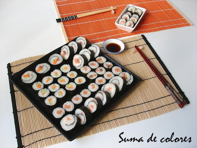 Sushi-02