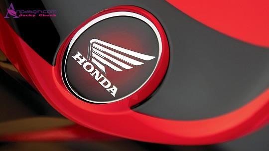 Harga Pasaran Motor Honda Matic Baru Bekas Tahun 2016