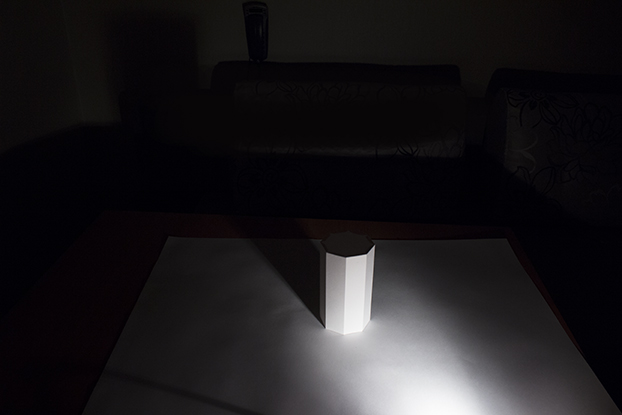 19-как-образуется-свет-на-призме-законы-освещения