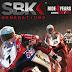 SBK Generations PC Game Download Free Full Version