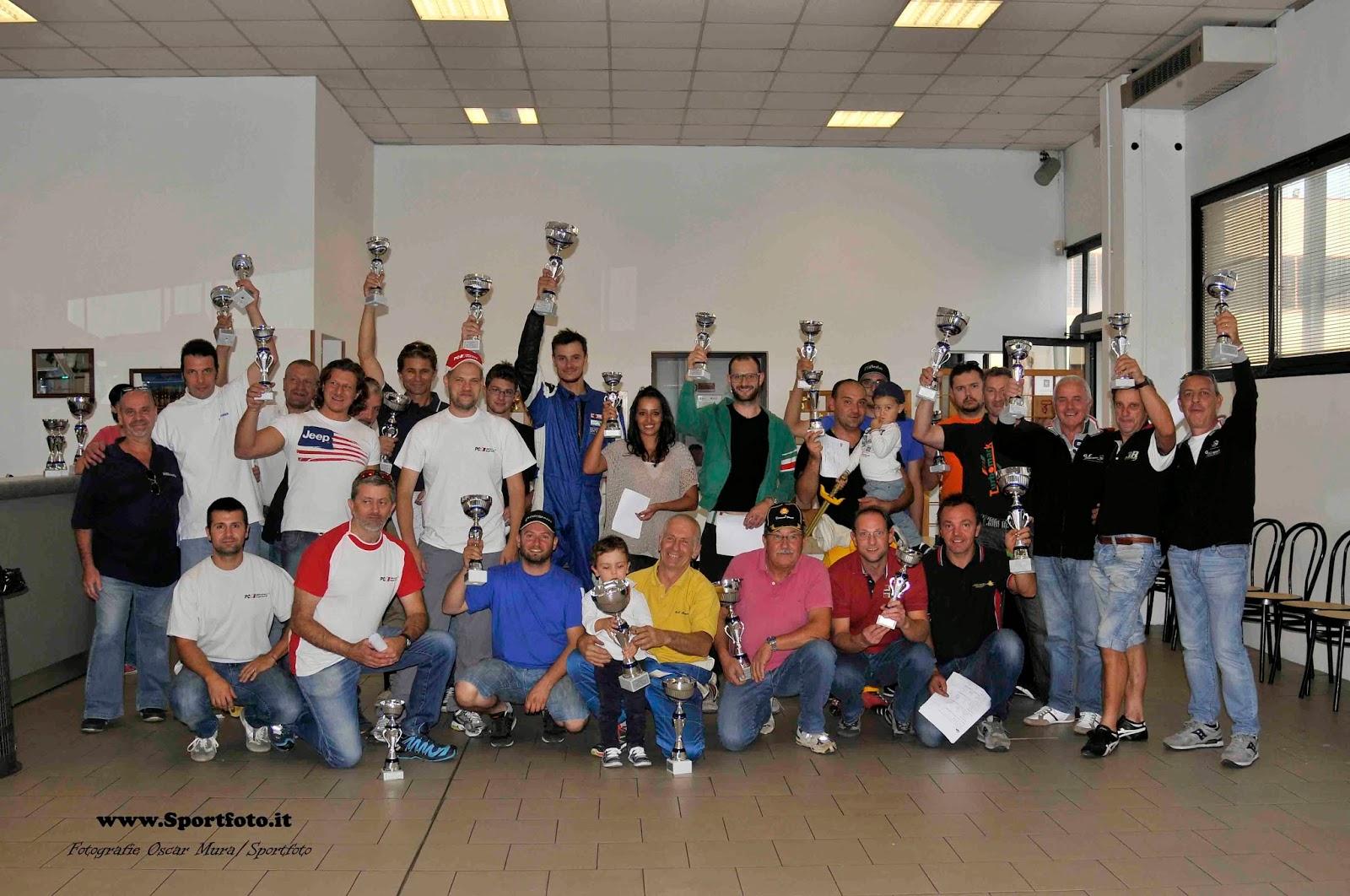 Calendario Fiera Montichiari.Risultati 68 Trofeo Centro Fiera Montichiari Formulachallenge
