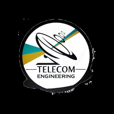 Panitia Studek Teknik Telekomunikasi PNJ 2016