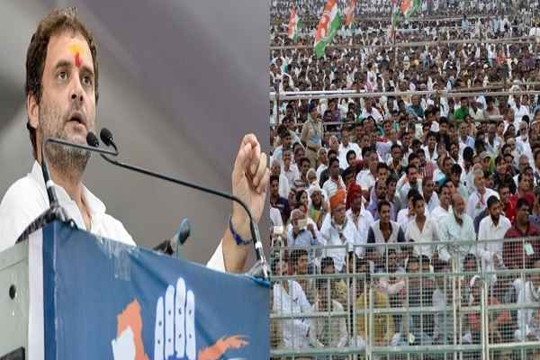 rahul-gandhi-revealed-pm-narendra-modi-mission-till-2030-read