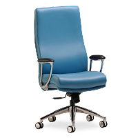 Upscale Executive Office Chair