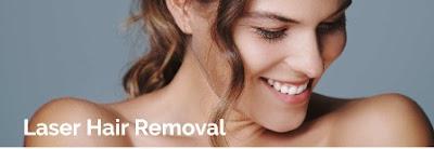 Laser Hair Removal Brunswick