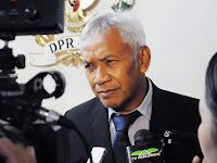 DPR Tak Keberatan GNPF MUI Gelar Aksi Bela Islam III
