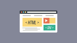 Learn HTML and CSS by Examples