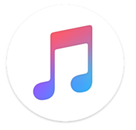 Free Download Apple Music Online Streaming Apps For Android