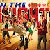 O filme de In The Heights ganha data de estreia para 2020