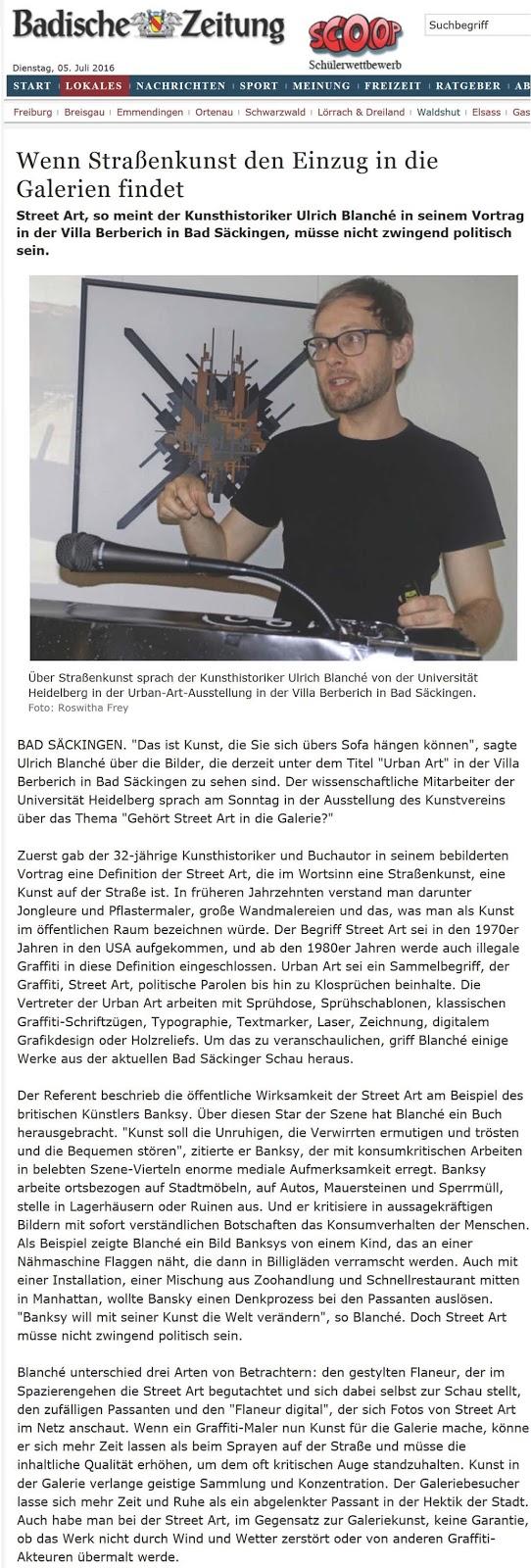 http://www.badische-zeitung.de/bad-saeckingen/wenn-strassenkunst-den-einzug-in-die-galerien-findet--124414115.html