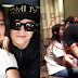 LEAKED VIDEO: Liza Soberano And Enrique Gil Doing This Caught On Camera