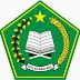 Download SK Penetapan Calon Peserta Sertifikasi Guru Madrasah untuk Mapel Umum Tahun 2016-2017