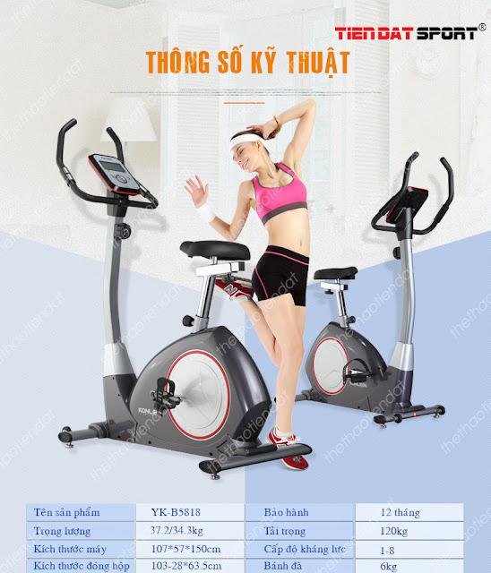 Nhiều bài tập thể dục giúp bạn giảm cân hiệu quả