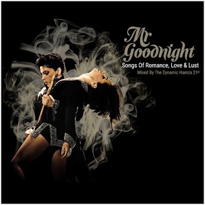 Mr Goodnight (2017)