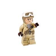 Żołnierz Rebelii