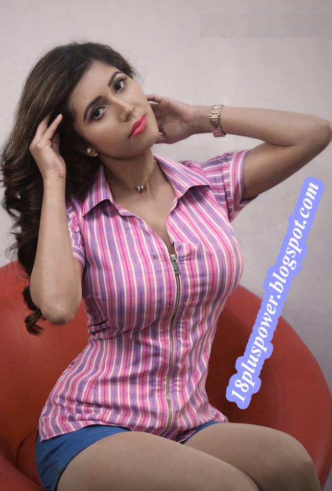 Bangladeshi hot nude movie song 32 - 2 part 5