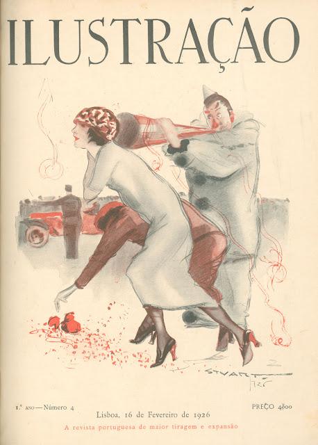 http://hemerotecadigital.cm-lisboa.pt/OBRAS/Ilustracao/1926/N4/N4_master/N4.pdf