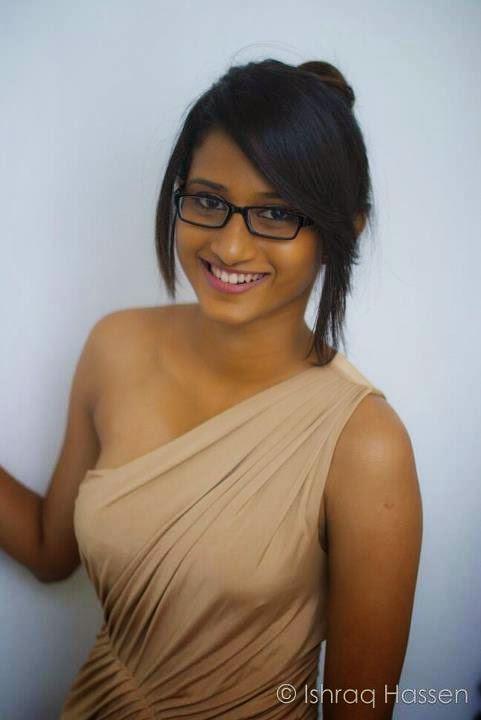Sri Lankan Upcoming Model Dileindree Rush Dias - Lankan Stuffs-8731