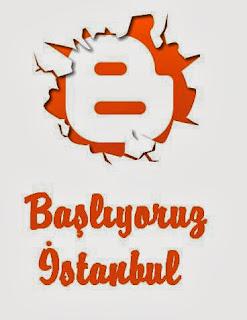 istanbul blog blogger