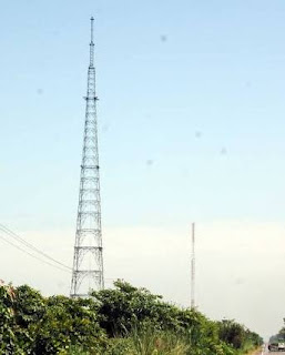 All India Radio launches FM station in Amritsar's international border
