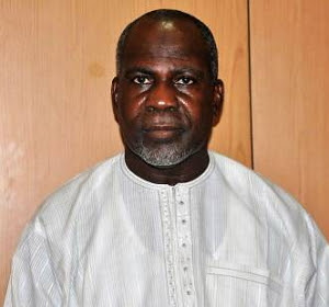 kebbi state accountant general 70 years imprisonment