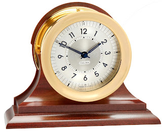 https://bellclocks.com/collections/chelsea-clock/products/chelsea-polaris-12-24-clock-on-mahogany-base