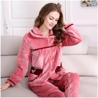 pyjama femme 2016