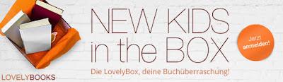 http://www.lovelybooks.de/lovelybox/