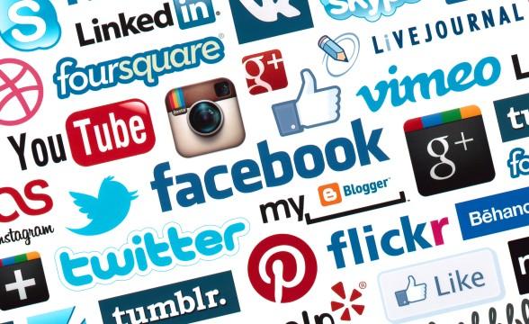 Peran Sosial Media Untuk Meningkatkan Traffic Blog