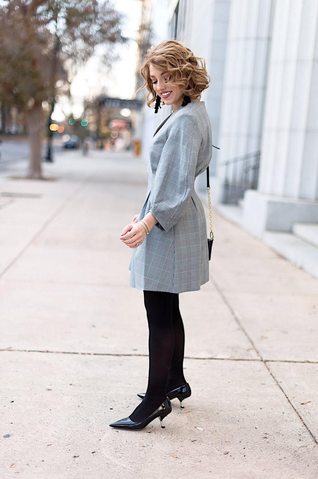 Classic Style - Something Delightful Blog