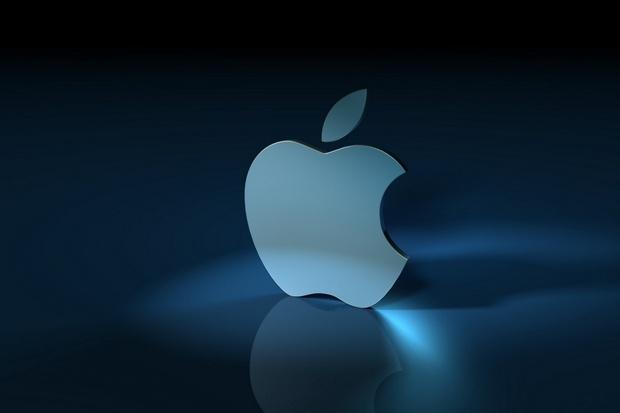 apple ramy as عالم التقنيات ميزات الأيفون الخفية أفضل ميزات الأيفون