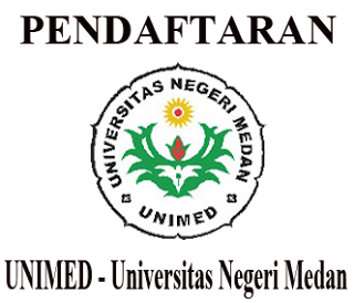 UNIMED - Universitas Negeri Medan