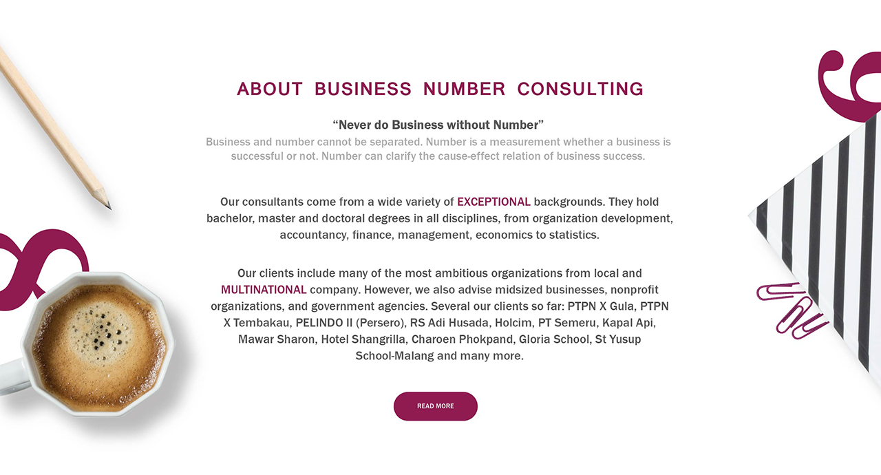 http://businessnumberconsulting.blogspot.co.id/2017/01/about.html