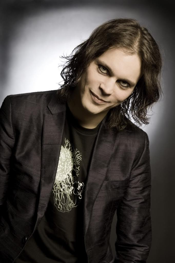 ville valo hairstyles men hair styles collection