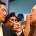 Siapa Pilihan Azmin Sebagai Timbalan Jika Beliau Menjadi Perdana Menteri?