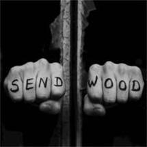 Sendwood