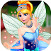 Tooth Fairy Makeup Story Game Tips, Tricks & Cheat Code