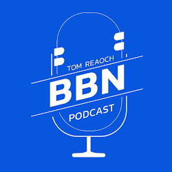 BBN Brasil Podcast Business Network.