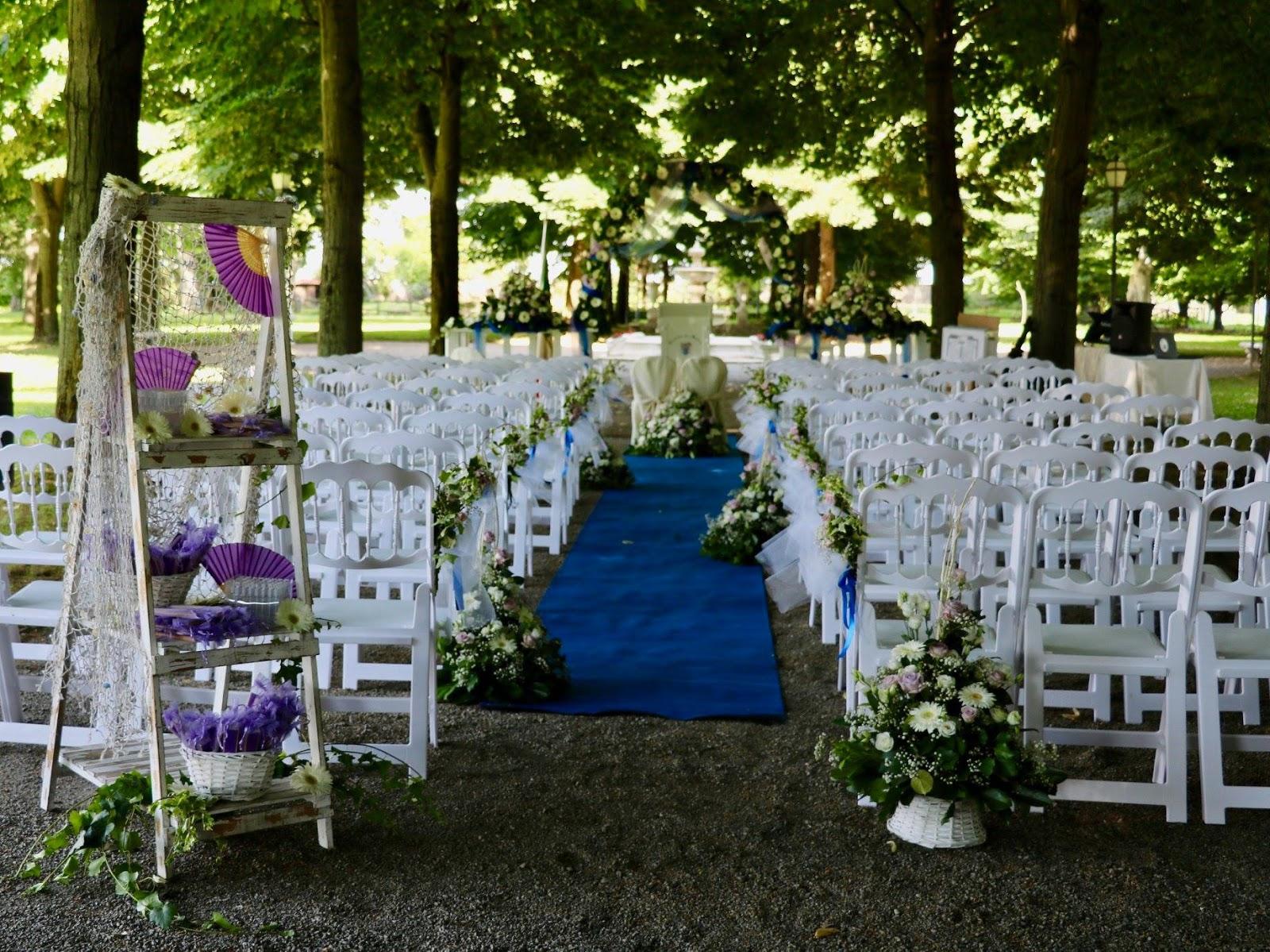 Matrimonio Simbolico In Chiesa : Dove sposarsi a venezia in chiesa con rito cattolico